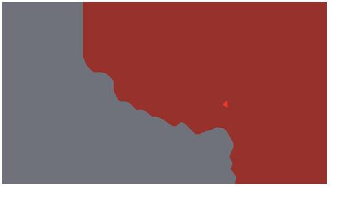 Lise Skole Logo